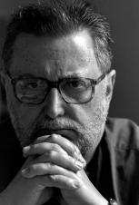 Rafael Alberto Pérez