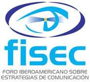 Fisec