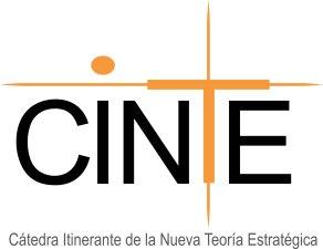 cinte_logo_text.jpg